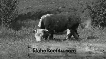 Idaho Beef TV Spot, 'Old Fashioned Way' - Thumbnail 6
