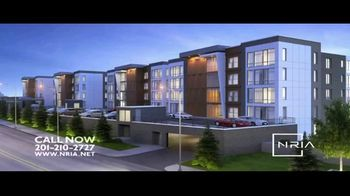 National Realty Investment Advisors, LLC TV Spot, 'Steady Cash Flow & Safety' - Thumbnail 4