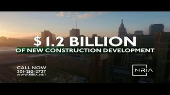 National Realty Investment Advisors, LLC TV Spot, 'Steady Cash Flow & Safety' - Thumbnail 6
