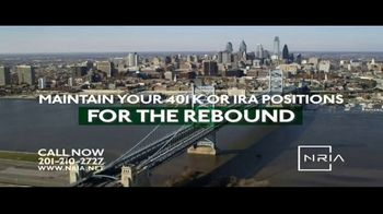 National Realty Investment Advisors, LLC TV Spot, 'Steady Cash Flow & Safety' - Thumbnail 7