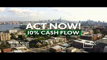 National Realty Investment Advisors, LLC TV Spot, 'Steady Cash Flow & Safety' - Thumbnail 9