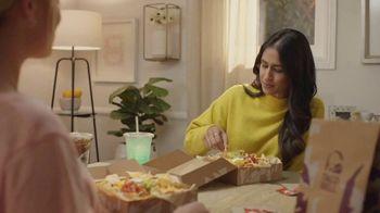 Taco Bell Grande Nachos Box TV Spot, 'The Rules' - Thumbnail 6