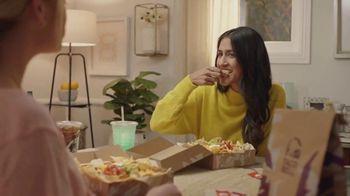 Taco Bell Grande Nachos Box TV Spot, 'The Rules' - Thumbnail 7
