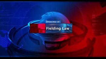 Fielding Law Group TV Spot, 'Take Action' - Thumbnail 2