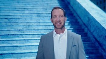 Capital One Checking Account TV Spot, 'Step After Step'