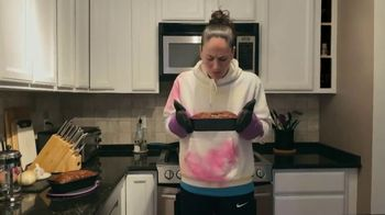 Symetra TV Spot, 'Sue and Megan At Home' Featuring Megan Rapinoe, Sue Bird - Thumbnail 5