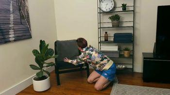 Symetra TV Spot, 'Sue and Megan At Home' Featuring Megan Rapinoe, Sue Bird - Thumbnail 6
