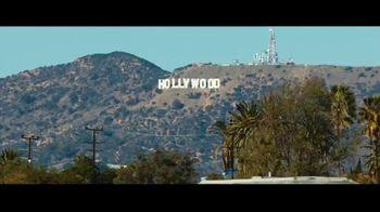 Shudder TV Spot, 'Cursed Films' - Thumbnail 1