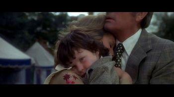 Shudder TV Spot, 'Cursed Films' - Thumbnail 4