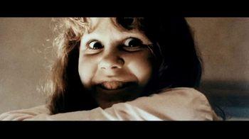 Shudder TV Spot, 'Cursed Films' - Thumbnail 5