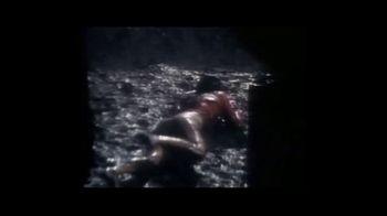 Shudder TV Spot, 'Cursed Films' - Thumbnail 6