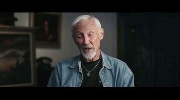 Shudder TV Spot, 'Cursed Films' - Thumbnail 7