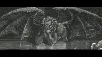 Shudder TV Spot, 'Cursed Films' - Thumbnail 8