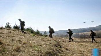 DIRECTV Cinema TV Spot, 'Ghosts of War' - Thumbnail 1