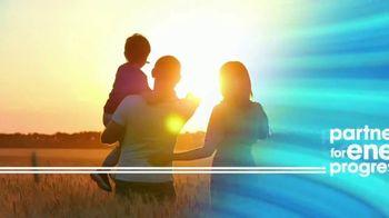 Partnership for Energy Progress TV Spot, 'Reliable. Affordable. Natural Gas.' - Thumbnail 10