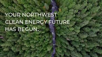 Partnership for Energy Progress TV Spot, 'Reliable. Affordable. Natural Gas.' - Thumbnail 2