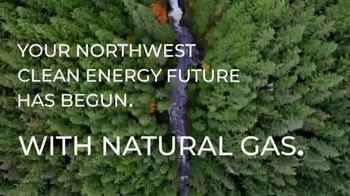 Partnership for Energy Progress TV Spot, 'Reliable. Affordable. Natural Gas.'