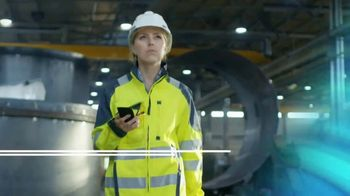 Partnership for Energy Progress TV Spot, 'Reliable. Affordable. Natural Gas.' - Thumbnail 6