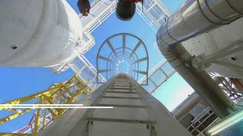 Partnership for Energy Progress TV Spot, 'Reliable. Affordable. Natural Gas.' - Thumbnail 9