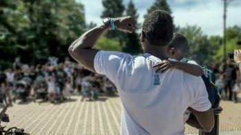 Dove Men+Care TV Spot, 'Father's Day Taken' - Thumbnail 3