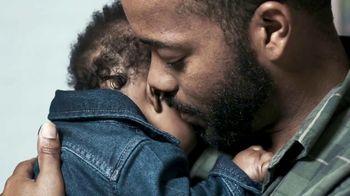 Dove Men+Care TV Spot, 'Father's Day Taken' - Thumbnail 4