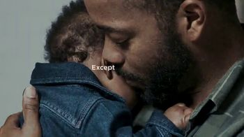 Dove Men+Care TV Spot, 'Father's Day Taken' - Thumbnail 5