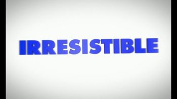 Irresistible - Alternate Trailer 7