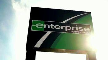 Enterprise TV Spot, 'When You're Ready, We're Ready' - Thumbnail 5