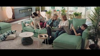 IKEA TV Spot, 'What's Next' - Thumbnail 6