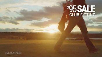 GolfTEC TV $95 Club Fitting Sale Spot, 'Cool Graphics: Callaway Mavrik' - Thumbnail 8