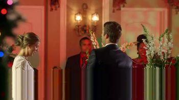Hallmark Movies Now TV Spot, 'Jingle in July: Movie Lineup' - Thumbnail 2