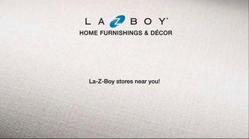 La-Z-Boy 4th of July Sale TV Spot, 'Recliners from $399' - Thumbnail 10