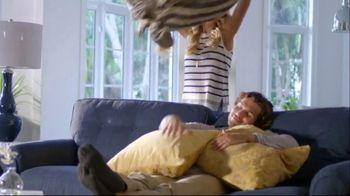 La-Z-Boy 4th of July Sale TV Spot, 'Recliners from $399' - Thumbnail 3