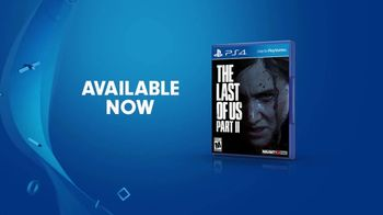 The Last of Us Part II TV Spot, 'The Hunt' - Thumbnail 9