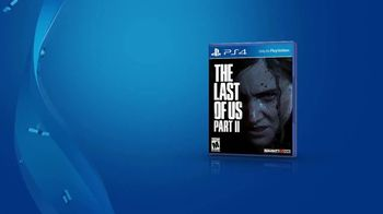 The Last of Us Part II TV Spot, 'The Hunt' - Thumbnail 8