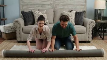 Ashley HomeStore TV Spot, 'First Homes to Forever Homes' - Thumbnail 5