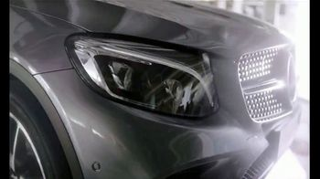 Mercedes-Benz TV Spot, 'Nothing Less' [T1] - Thumbnail 2