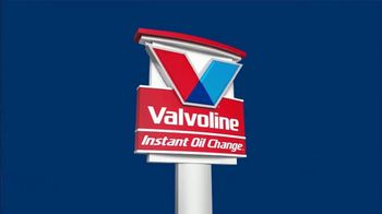 Valvoline TV Spot, 'It's About Trust' - Thumbnail 10