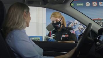 Valvoline TV Spot, 'It's About Trust' - Thumbnail 6