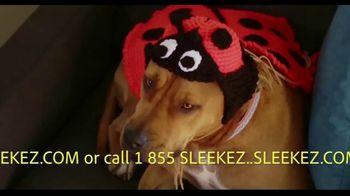 SleekEZ TV Spot, 'Pet Parade'