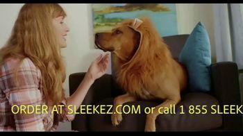 SleekEZ TV Spot, 'Pet Parade' - Thumbnail 5