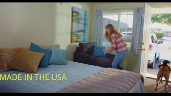 SleekEZ TV Spot, 'Pet Parade' - Thumbnail 8
