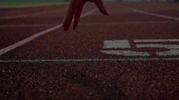 AutoNation Hyundai TV Spot, 'Go Time: 0% Financing' - Thumbnail 1