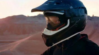AutoNation Hyundai TV Spot, 'Go Time: 0% Financing' - Thumbnail 2