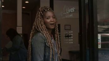 Showtime TV Spot, 'The Chi' Song by Estelle