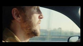 2020 Mercedes-Benz GLB TV Spot, 'Curious Girl' Song by Stevie Wonder [T2] - Thumbnail 2