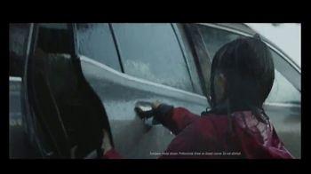 2020 Mercedes-Benz GLB TV Spot, 'Curious Girl' Song by Stevie Wonder [T2] - Thumbnail 3