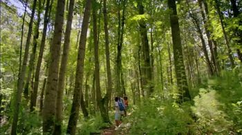 Biltmore Estate TV Spot, 'Summer' - Thumbnail 4