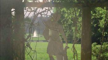 Biltmore Estate TV Spot, 'Summer' - Thumbnail 6