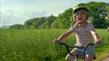 Biltmore Estate TV Spot, 'Summer'